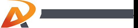 Multiservices Factotum Paris Agir Services